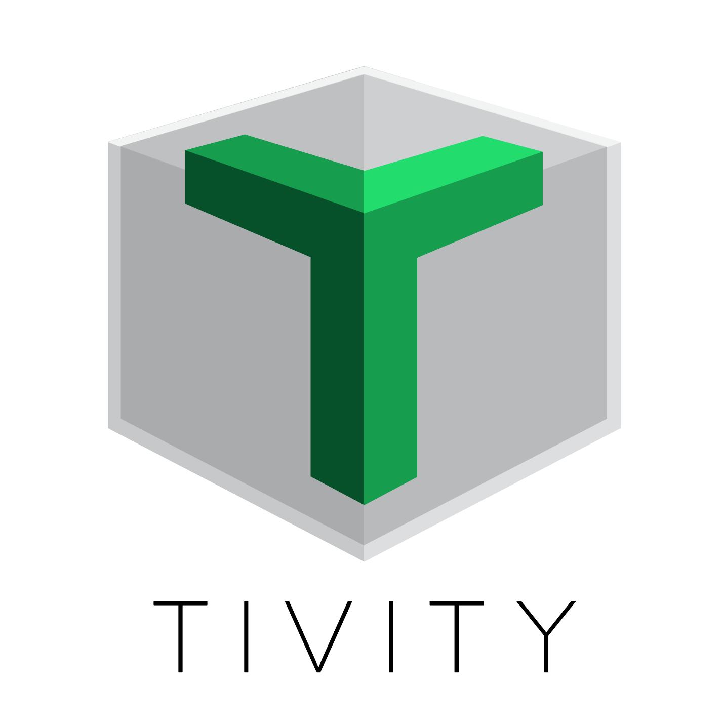 Tivity, a chatbot developer