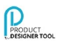 Product Designer Tool, a chatbot developer