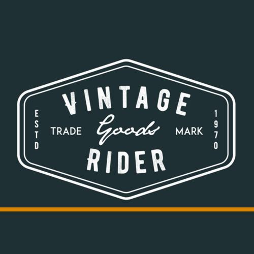Vintage Rider, a chatbot developer