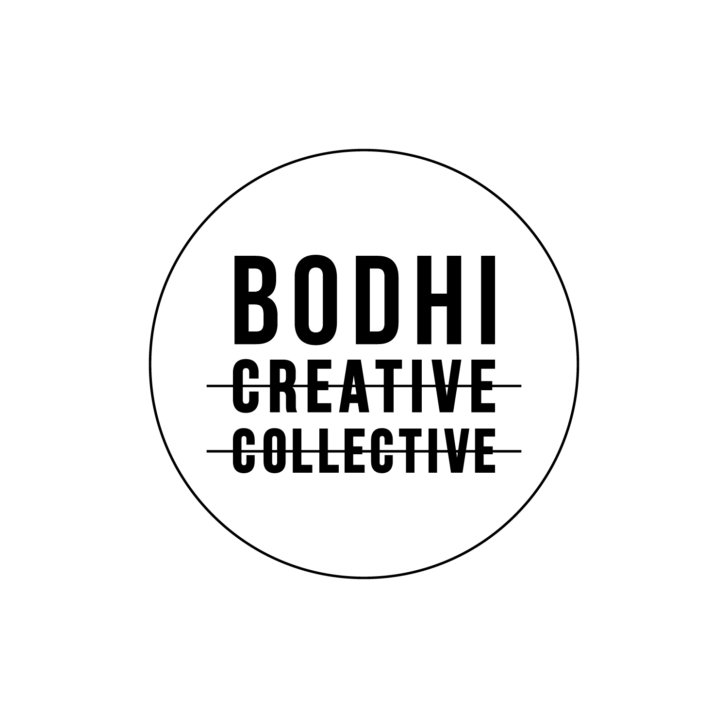 Bodhi Creative Collective, a chatbot developer