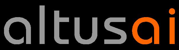 AltusAI Inc, a chatbot developer