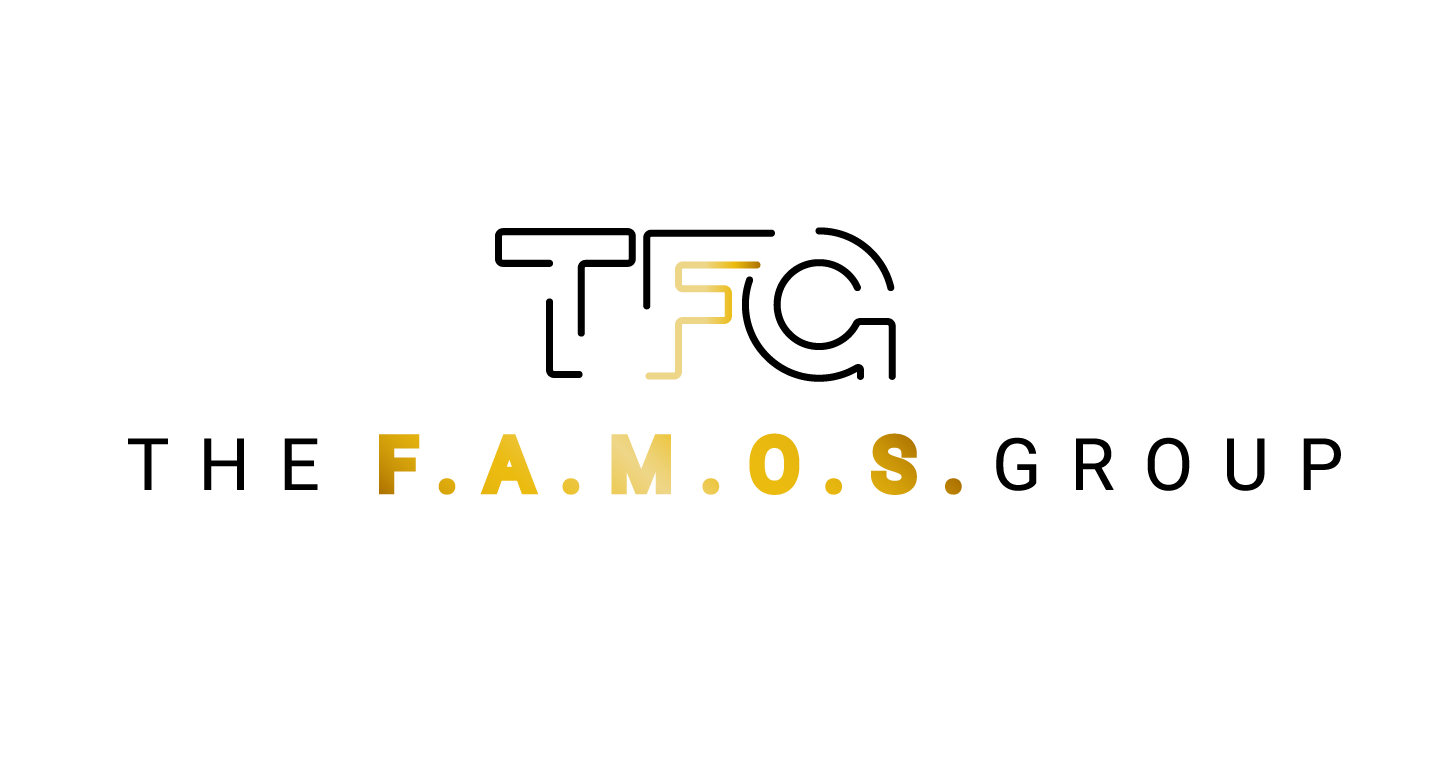 The F.A.M.O.S. Group, a chatbot developer