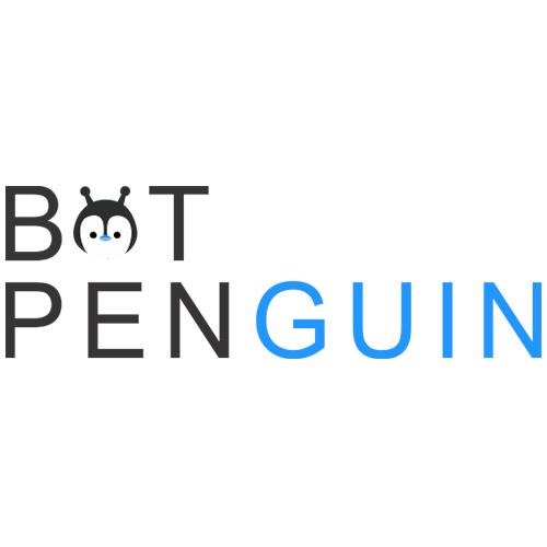 BotPenguin, a chatbot developer