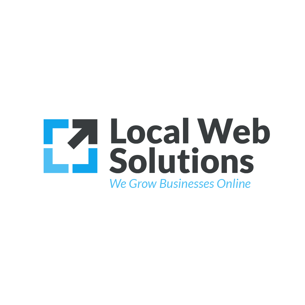 Local Web Solutions, a chatbot developer