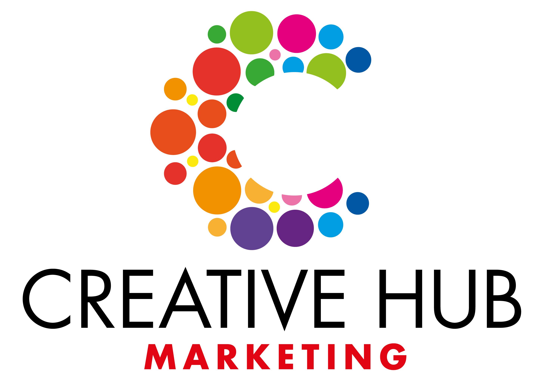 Creative Hub Marketing, a chatbot developer