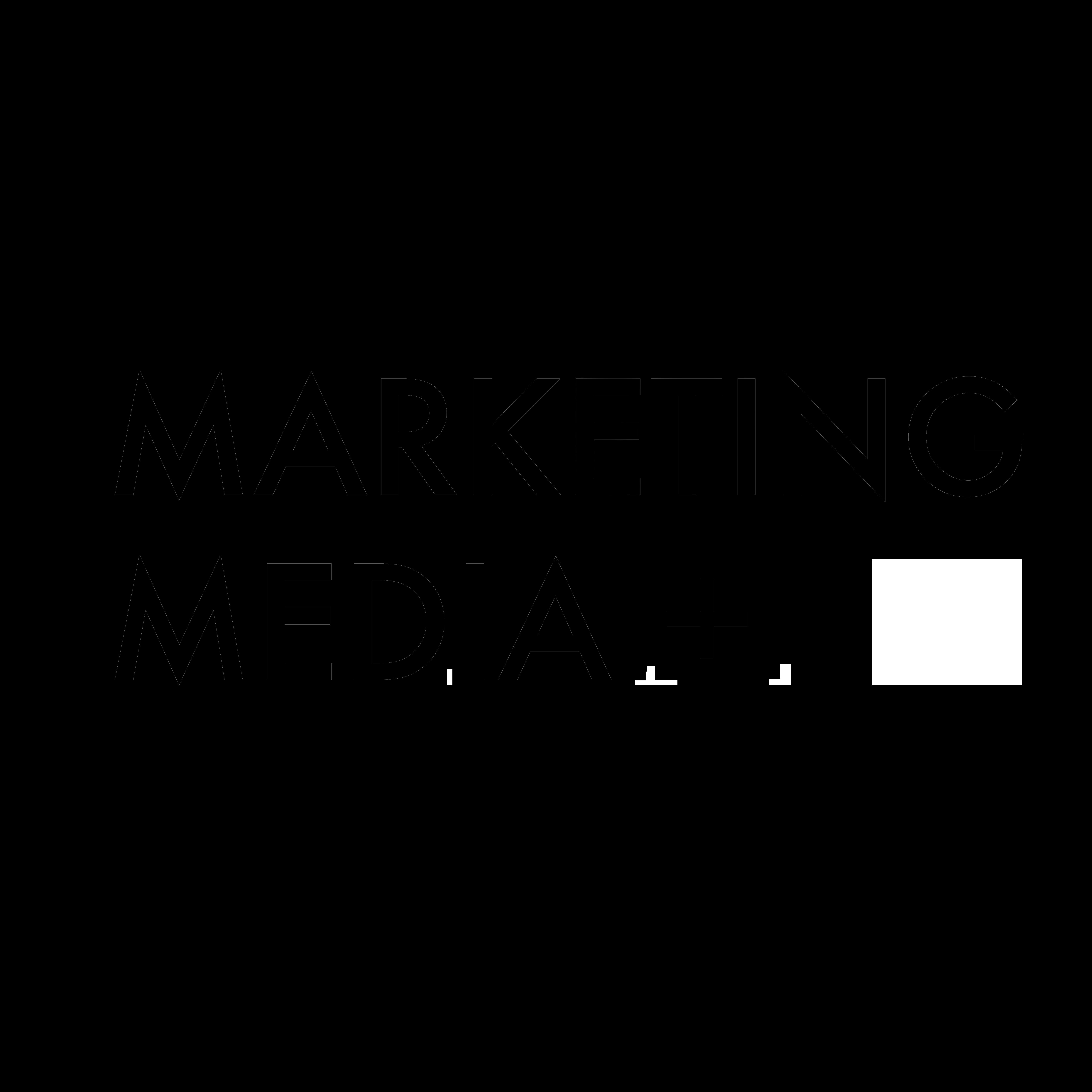 Marketing Media Plus, a chatbot developer