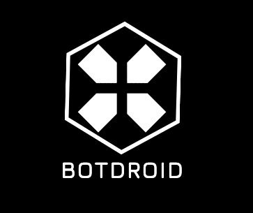 Botdroid Agency, a chatbot developer
