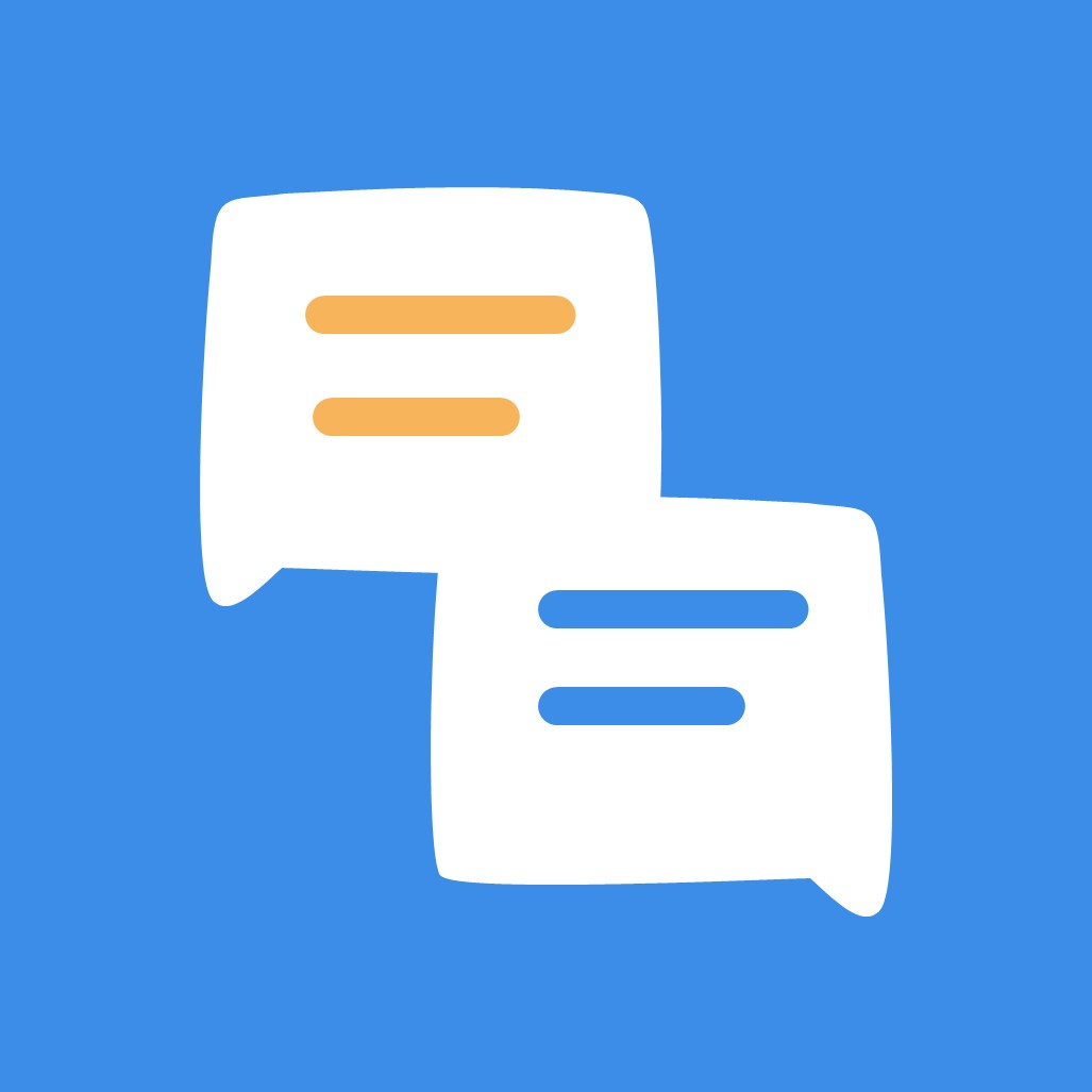 Convoflow, a chatbot developer
