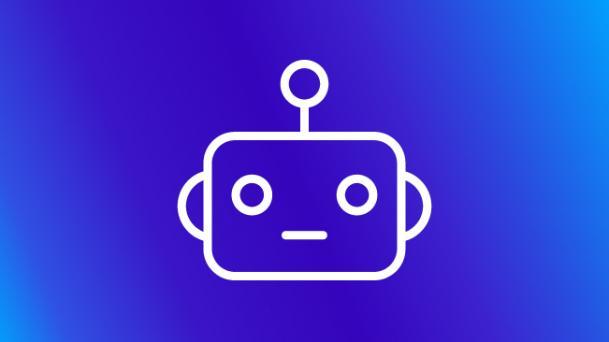 BluBot Unlimited , a chatbot developer
