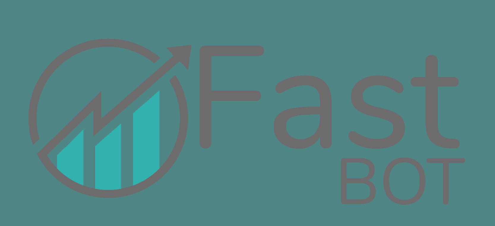 FastBot, a chatbot developer