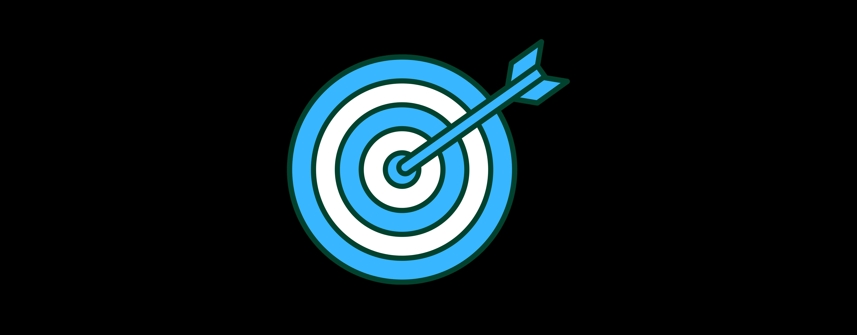 Precision Marketing , a chatbot developer