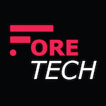 Foretech Asia (Foretech Innovation Sdn Bhd), a chatbot developer