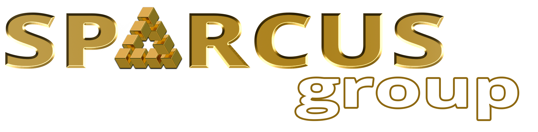 Sparcus Group, a chatbot developer