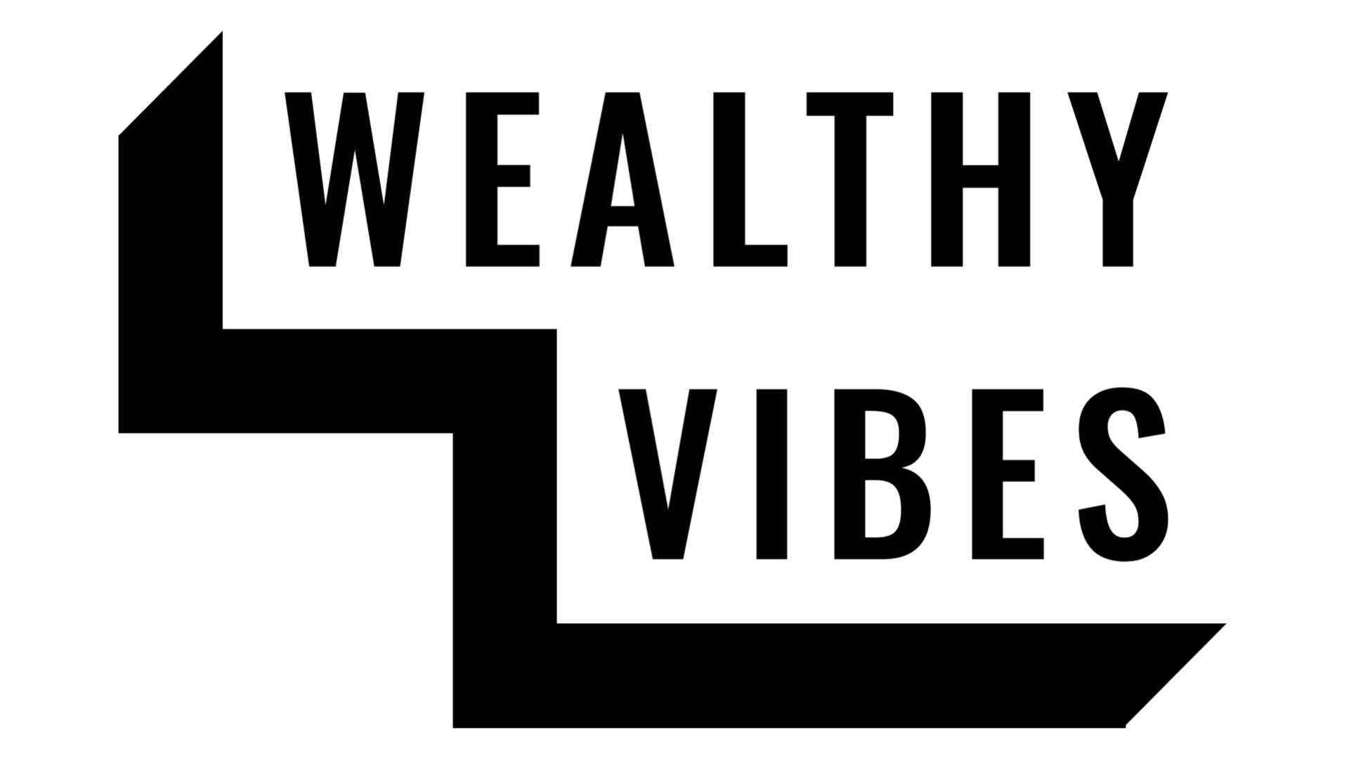 Wealthy Vibes Ty LLC, a chatbot developer