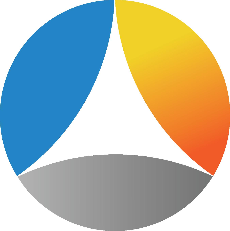 Shuttleworth Agencies, a chatbot developer