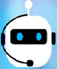 BOT MASCOT, a chatbot developer