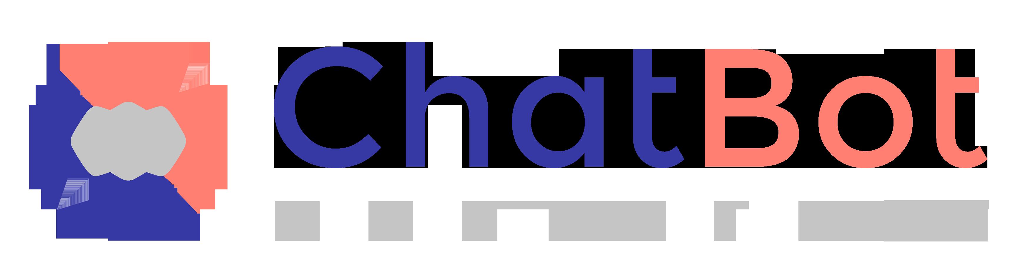 ChatbotMarketing, a chatbot developer