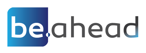Be Ahead Comunicacao Digital, a chatbot developer