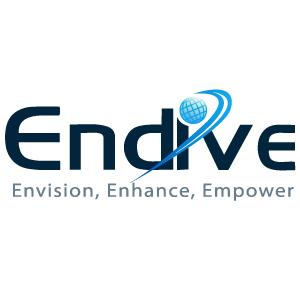 Endive Software, a chatbot developer