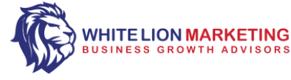 White Lion Marketing, a chatbot developer