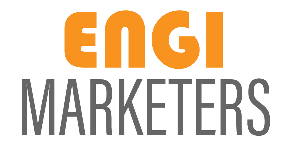 Engi Marketers, a chatbot developer
