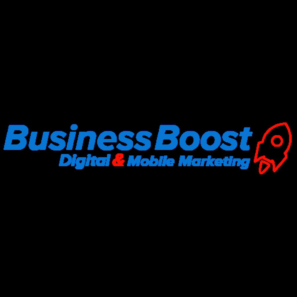 Business Boost, a chatbot developer