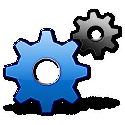 Avgust.Chat, a chatbot developer