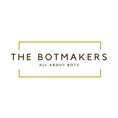 The Botmakers, a chatbot developer