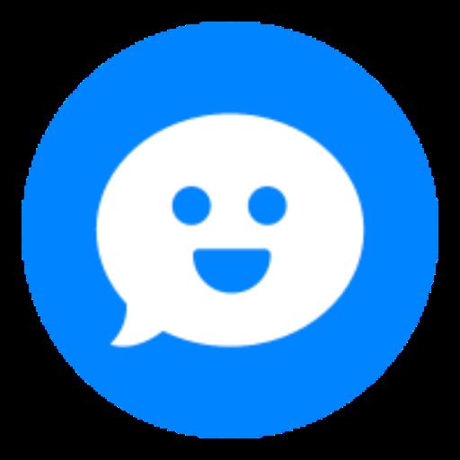 UChat.com.au, a chatbot developer