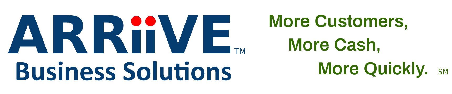 ARRiiVE Business Solutions, a chatbot developer
