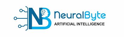 NeuralByte, a chatbot developer