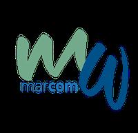 MW MarCom, LLC, a chatbot developer