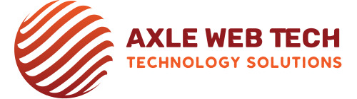 AxleWeb Technologies Pvt. Ltd., a chatbot developer