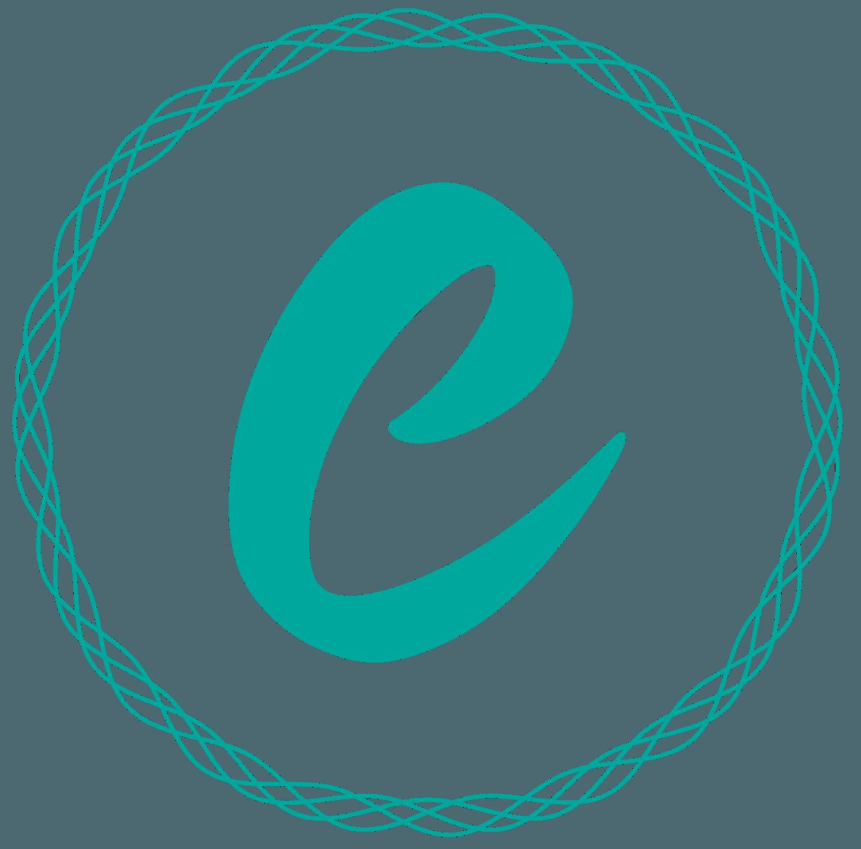CMK Web Solutions, a chatbot developer