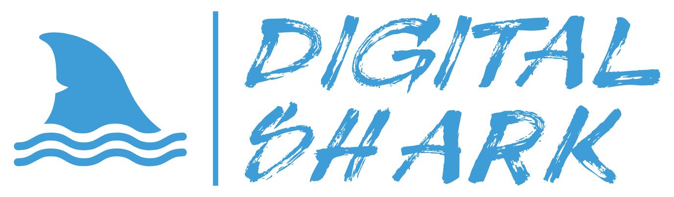 Digital Shark, a chatbot developer