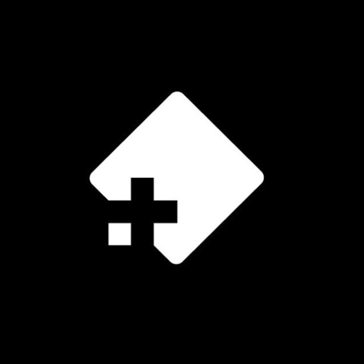 Brickbat Media, a chatbot developer