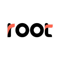Root Info Solutions, a chatbot developer