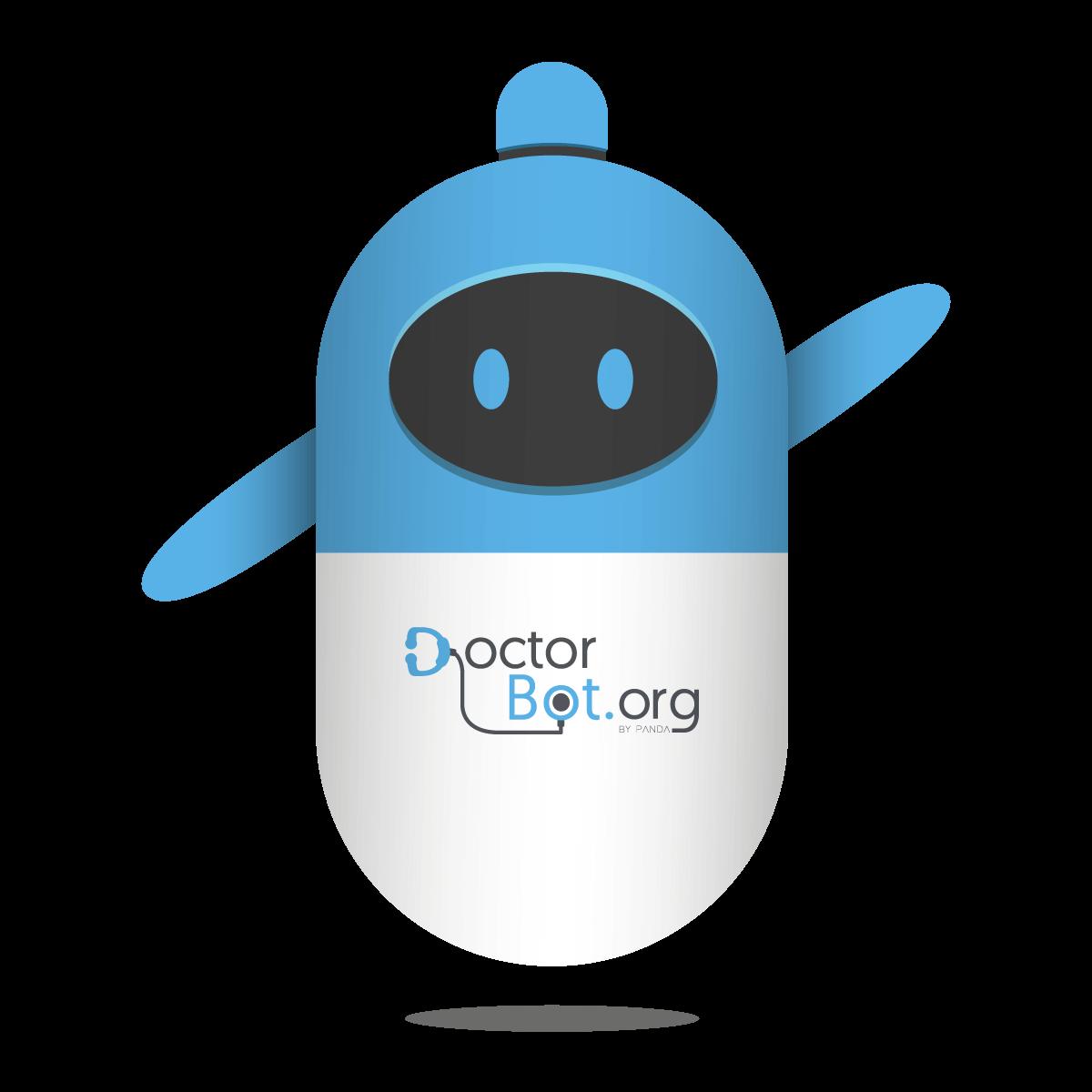 Doctor Bot, a chatbot developer