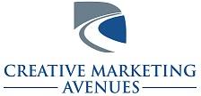Creative Marketing Avenues, LLC, a chatbot developer