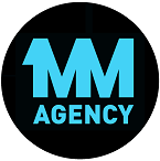 MM agency, a chatbot developer