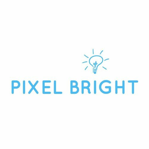 Pixel Bright, a chatbot developer