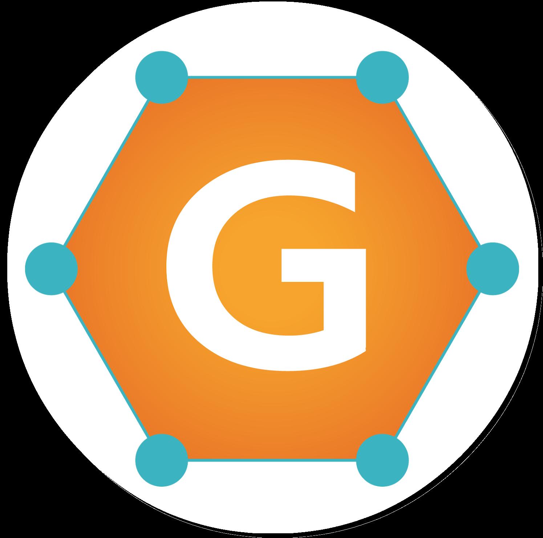 Goozleology, a chatbot developer