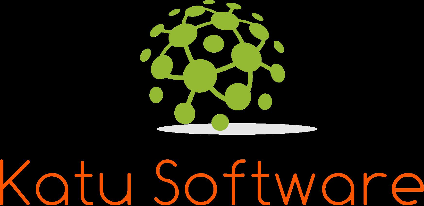 Katu Software Limitada, a chatbot developer