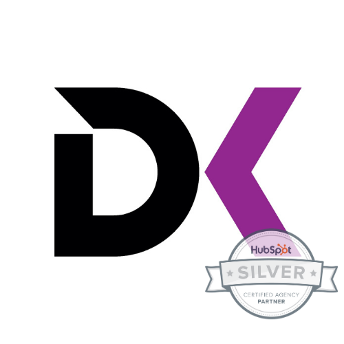 DigiKat Marketing, a chatbot developer