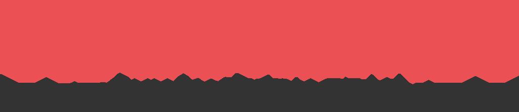 VideoRemix , a chatbot developer