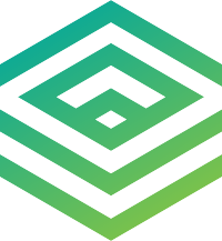 Hexastack, a chatbot developer