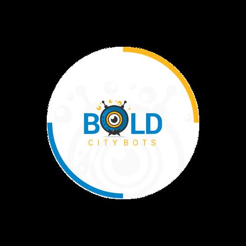 Bold City Bots, a chatbot developer