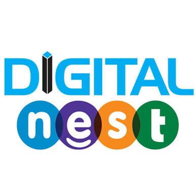 Digital Nest, a chatbot developer