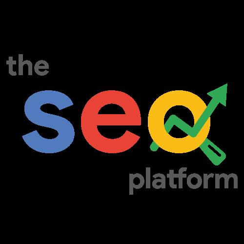 The SEO Platform, a chatbot developer