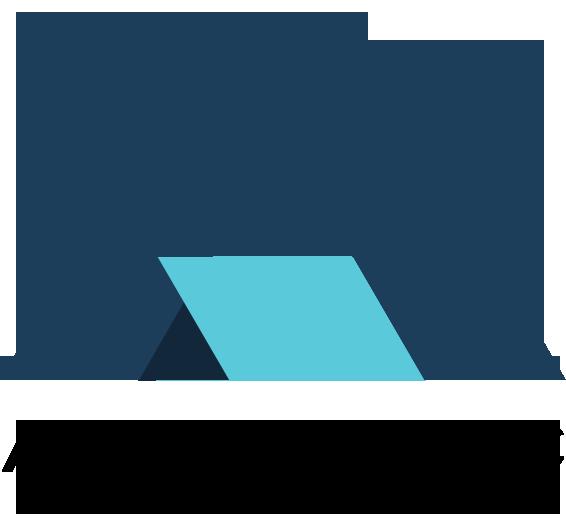 Aesthetic Technology, a chatbot developer